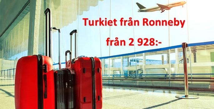 Turkietresor Ronneby 2